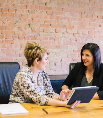 How to Get the Most Out Of Your Mentorship